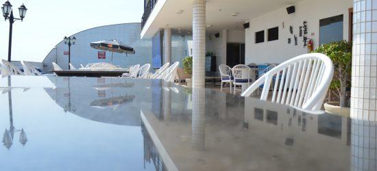 Bar-Acapulco-2.jpg