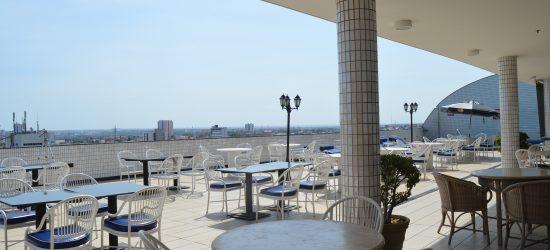 Bar-Acapulco-3.jpg